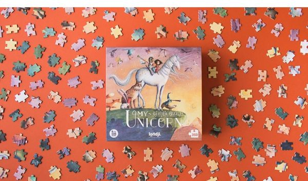 my-unicorn-puzzle
