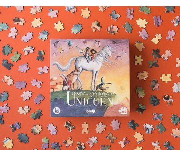 my-unicorn-puzzle