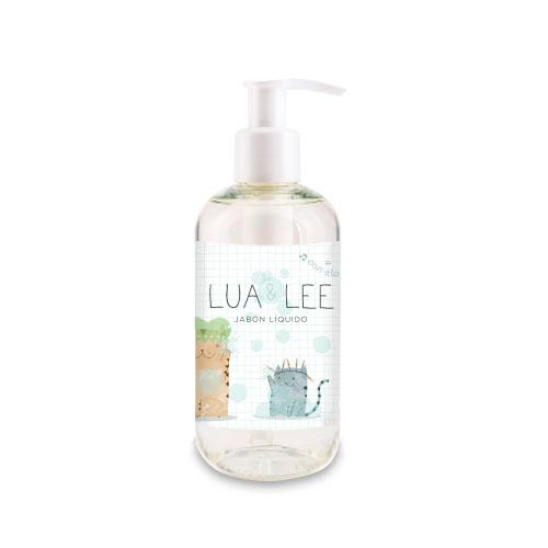 Lualee-shower-gel-250ml
