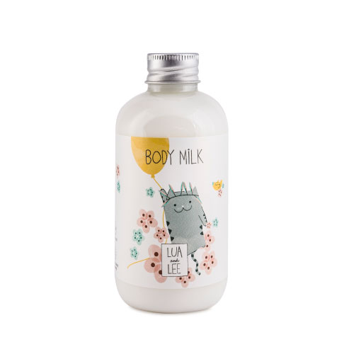 lualee-bodymilk-100ml