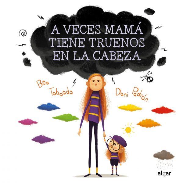 Nº colección: 132 Páginas: 24 ISBN: 9788491424260 Formato: 24 x 25 cm Ilustración: Dani Padrón