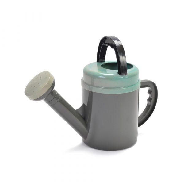 regadera reciclada, dantoy, juguetes sostenibles, bioplastico, Mon Pettit o